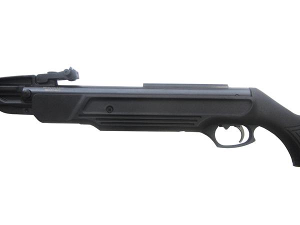 4)Винтовка МР512 и ее модификации.
