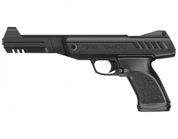 1)Gamo P900