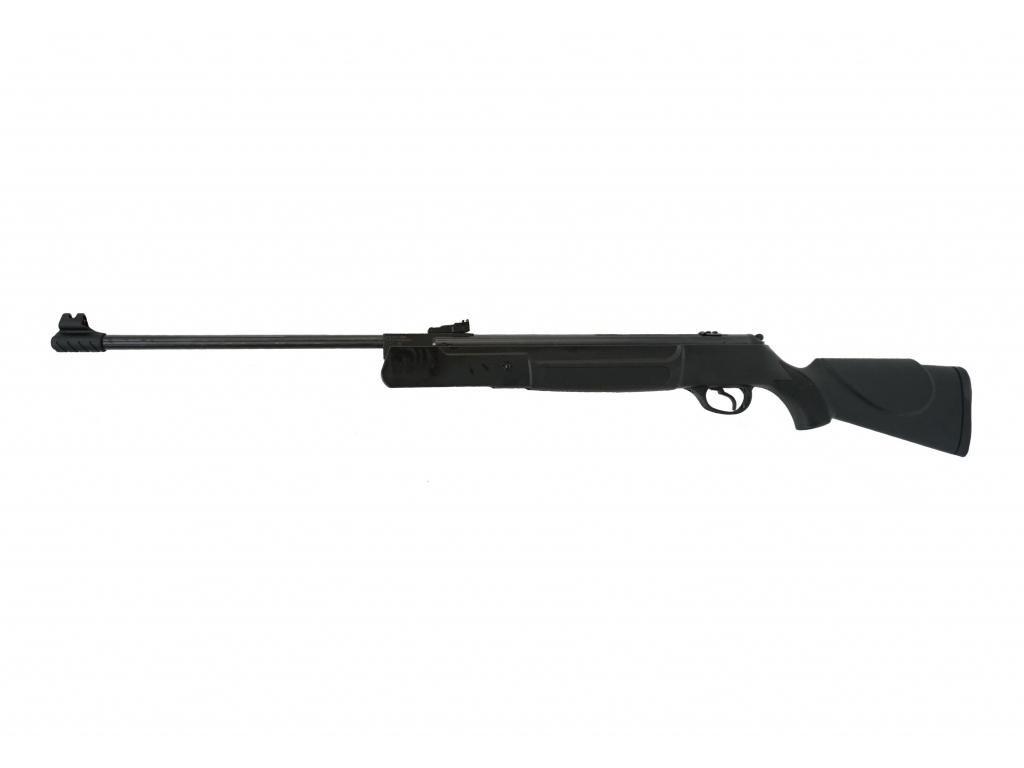 Пневматическая винтовка Hatsan 90 TR 4,5 мм
