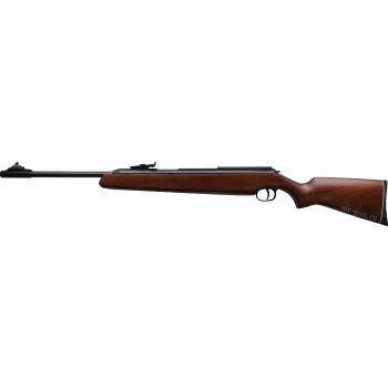 Пневматическая винтовка Diana 48 F T06 4,5 мм (дерево)