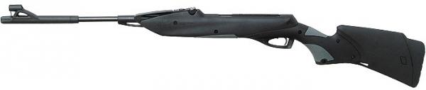 10)Винтовка МР512 и ее модификации.