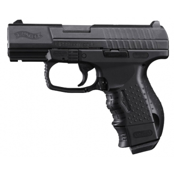 1)Walther CP99 Compact