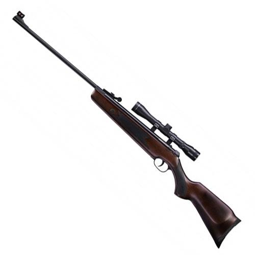 1)Umarex Hunter Force 600 Combo