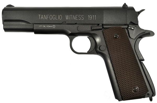 5)KWC: Gletcher, Cybergun, Smersh, Swiss Arms...