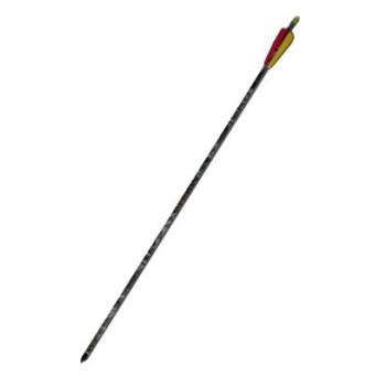5)Стрельба из лука. Выбираем стрелы