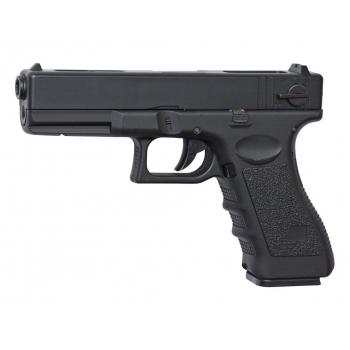 Пистолет ASG G18C (15919)