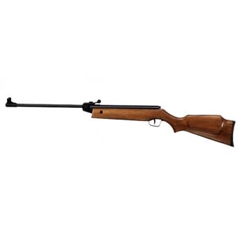 Пневматическая винтовка Umarex Perfecta 45 4,5 мм (переломка, дерево)