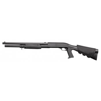 Страйкбольное ружье ASG Franchi SAS 12 (16061)
