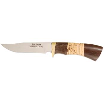 Нож ЗВЕРОБОЙ (3368)к