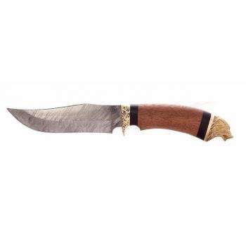Нож КЕНАРИУС (2081)д