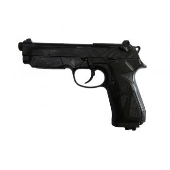 5)Beretta