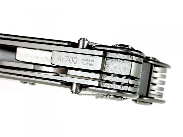 1)Складные одноклинковые и многофункциональные ножи