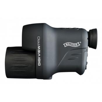 Прибор ночного видения Walther Digi View Pro