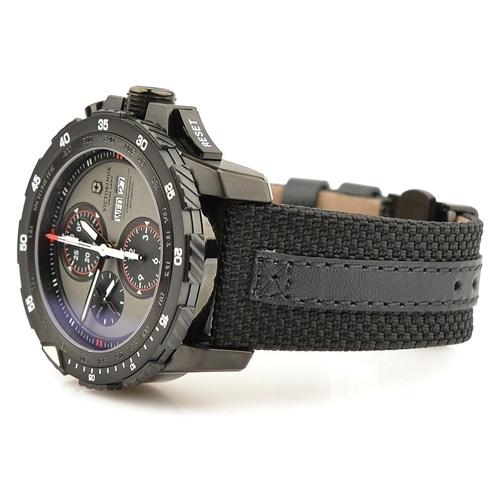 1)Швейцарские часы Victorinox - теперь в air-gun