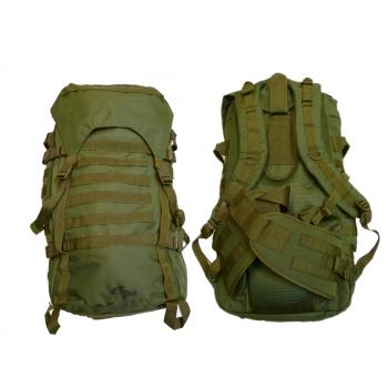 Савотта рюкзаки рюкзаки украина аукро
