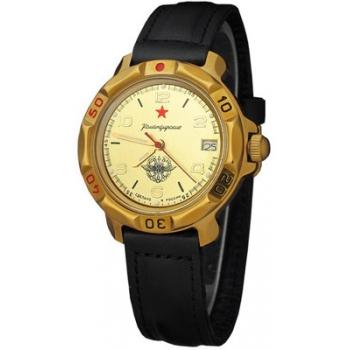 Женские часы Tissot - haroldltdru