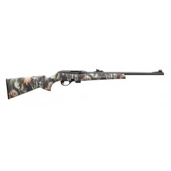 1)Какую малокалиберную винтовку выбрать?
