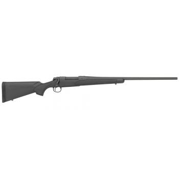 Карабин Remington 700 SPS .308 Win, ствол 24. Доставка по России