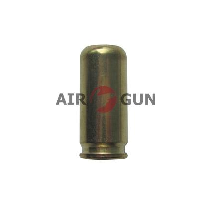 Патрон холостой пистолетный кал.9 мм. Доставка по России