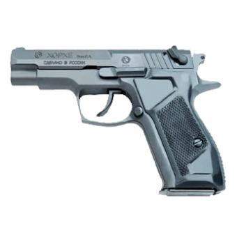 Травматический пистолет Хорхе 9 мм Р.А.. Доставка по России