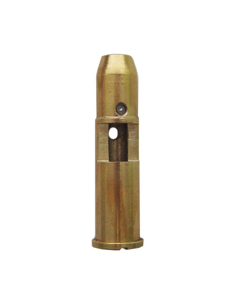 1)Пиротехнические картриджи для пневматических револьверов