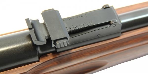 3)Новинка Gletcher M1891