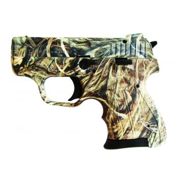 Сигнальный пистолет Stalker 5,6x16 (камуфляж)