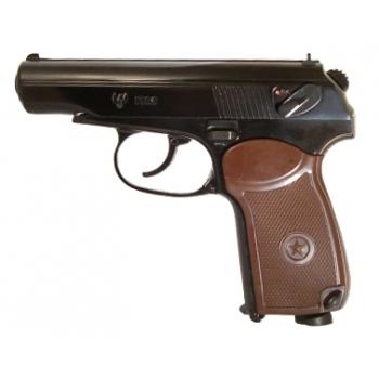 3)Уцененное оружие