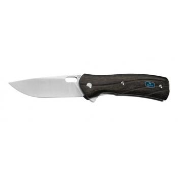 3)Ножи Buck