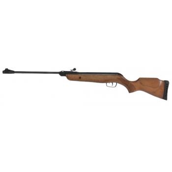 Пневматическая винтовка Gamo Delta Forest 4,5 мм (переломка, дерево)