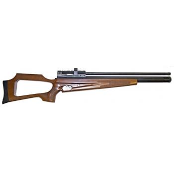 2)Horhe-Jager