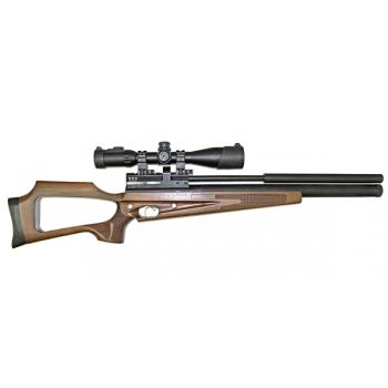 Пневматическая винтовка Horhe-Jager SP NEW 5,5 мм (длинная)