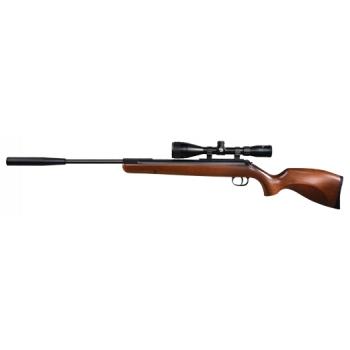 Пневматическая винтовка Diana 340 N-Tec Classic Professional 4,5 мм
