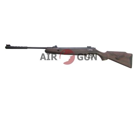 Пневматическая винтовка Aurora AR-BV 4,5 мм