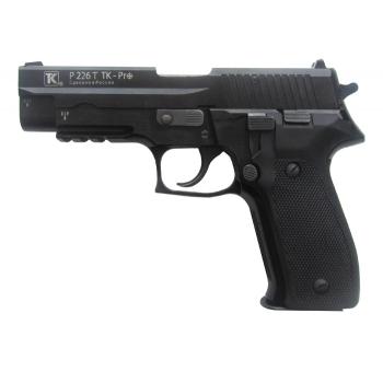 Травматический пистолет P226T TK-P 10x28. Доставка по России