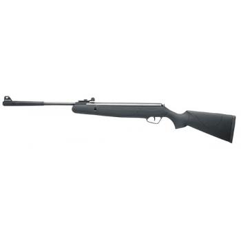 Пневматическая винтовка Stoeger X10 Synthetic 4,5 мм (30057)