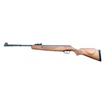 Пневматическая винтовка Stoeger X20 Wood 4,5 мм (30070) (оптика в комплект не входит)