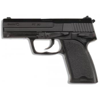 Пневматический пистолет Gamo PT-90 4,5 мм