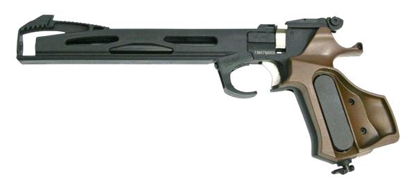1)МР-657