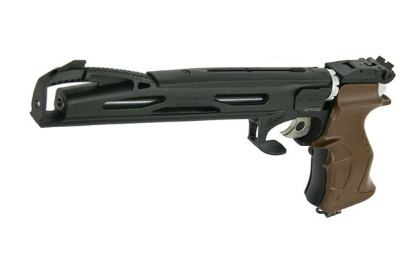 3)МР-657