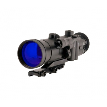 Прибор ночного видения Dedal-445 с ч/б ЭОП (объектив 100 мм)