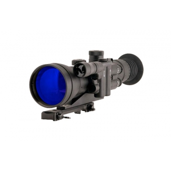 Прибор ночного видения Dedal-450 DK3 (объектив 100 мм)
