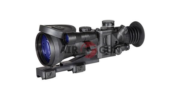 Прибор ночного видения Dedal-490 DK3 (объектив 100 мм)
