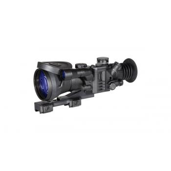 Прибор ночного видения Dedal-490 DK3/bw (объектив 165 мм)