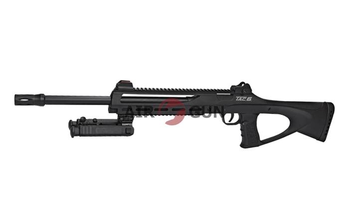 Страйкбольная модель винтовки ASG TAC-6 6 мм