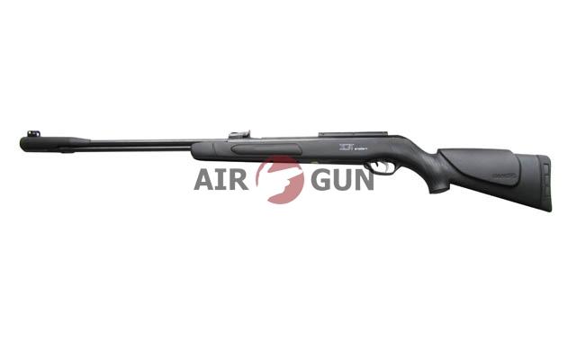 Пневматическая винтовка Gamo CFX IGT 3J 4,5 мм (подствол. взвод, пластик)
