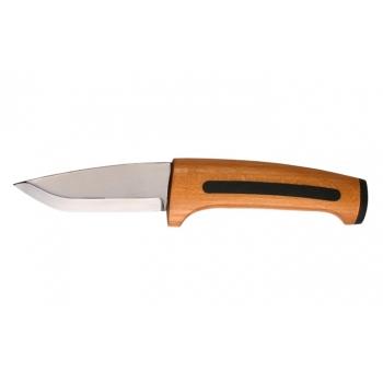 7)Ножи Helle