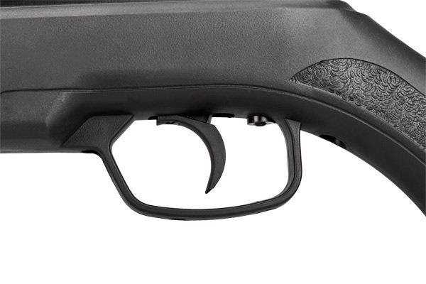 11)Umarex Walther LGV