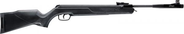13)Umarex Walther LGV