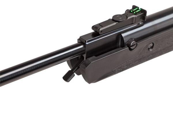 15)Umarex Walther LGV